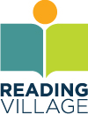 Reading Village | Working to promote literacy among children in rural Guatemala